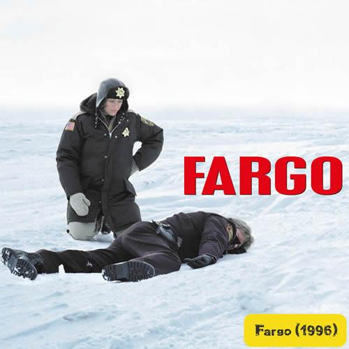 08-Fargo
